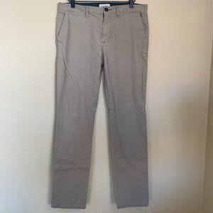 Billabong Chino Pants - Men's